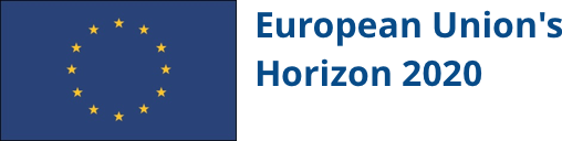european-unions-horizon-2020